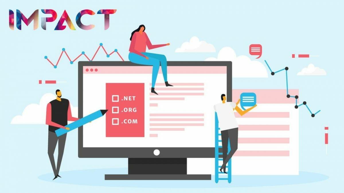 How-To-Improve-Domain-Authority